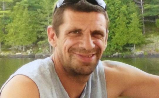SAUVÉ, Eric - Image 1